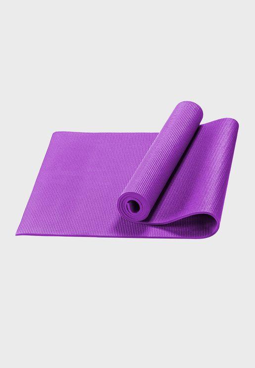 Essential Yoga Mat