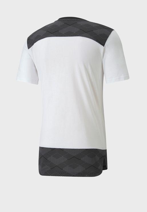 FIGC Italia T-Shirt
