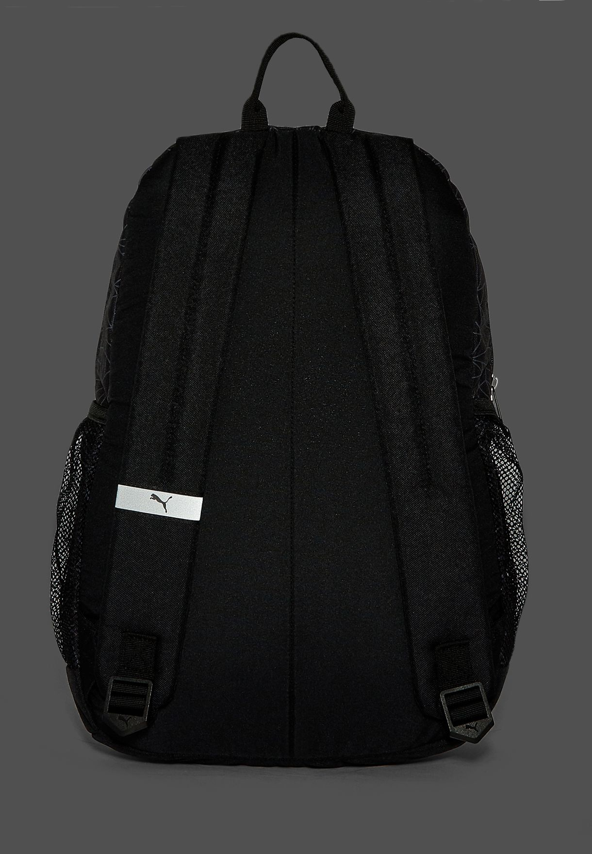 Beta Backpack