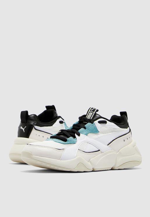 c2e72eb89efe PUMA Online Store | PUMA Shoes, Clothing, Bags Online in UAE - Namshi