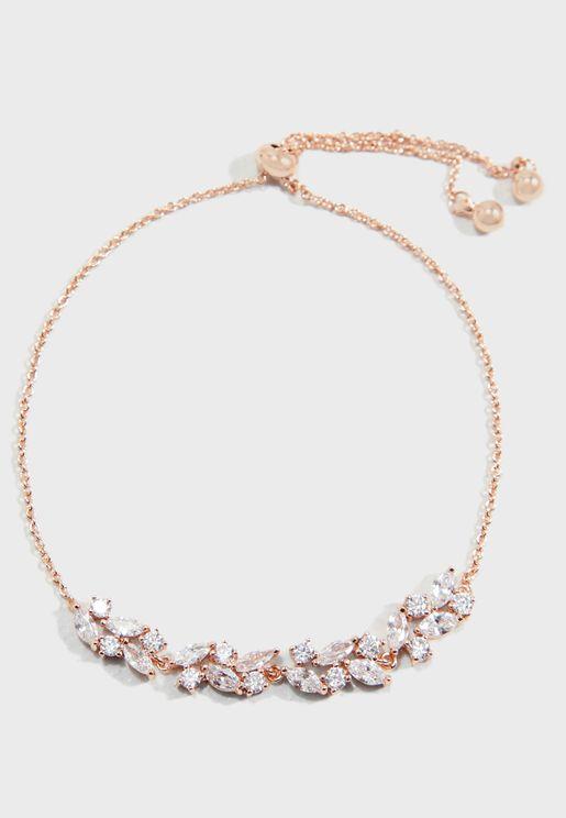 Amywien Delicate Bracelet
