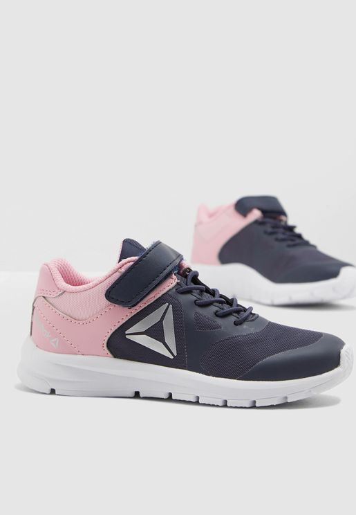 a0cf6af636c Reebok Shoes for Kids | Online Shopping at Namshi UAE