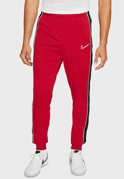 Dri-Fit Academy Track Pants