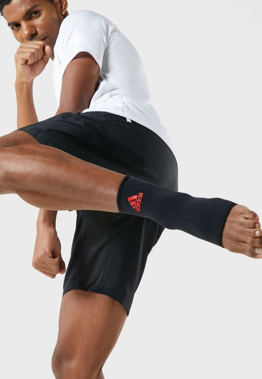 Logo Ankle Support