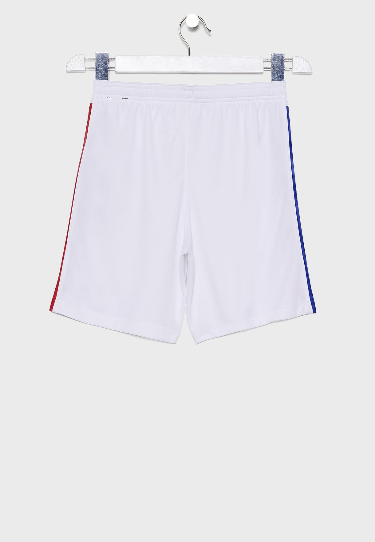 Youth France Stadium Shorts