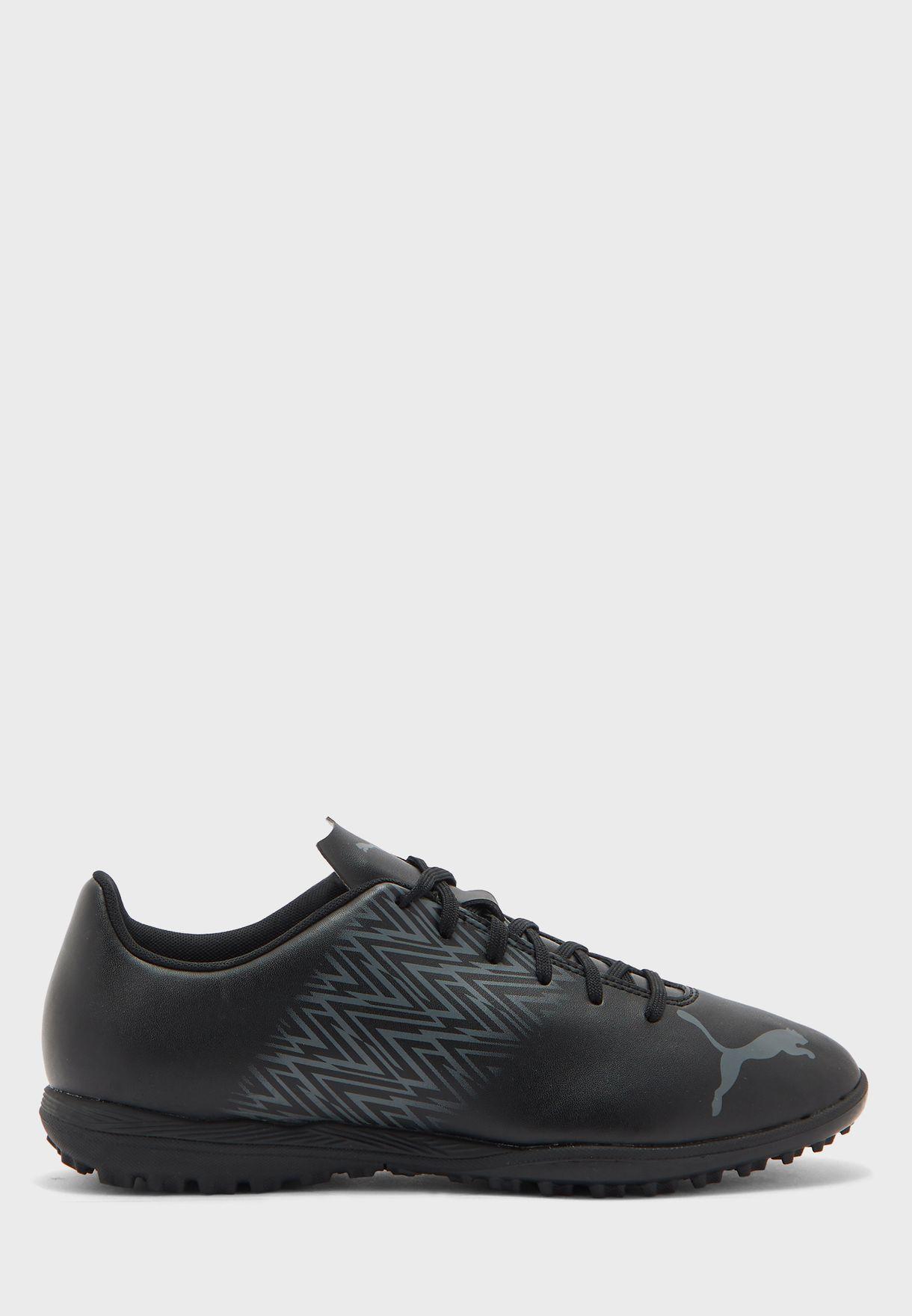 TACTO TURF men football shoes
