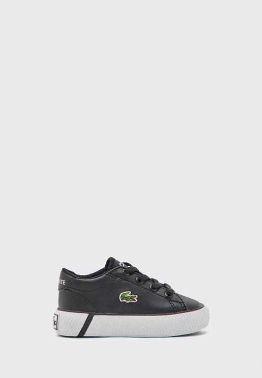 Infant Gripshot Sneaker