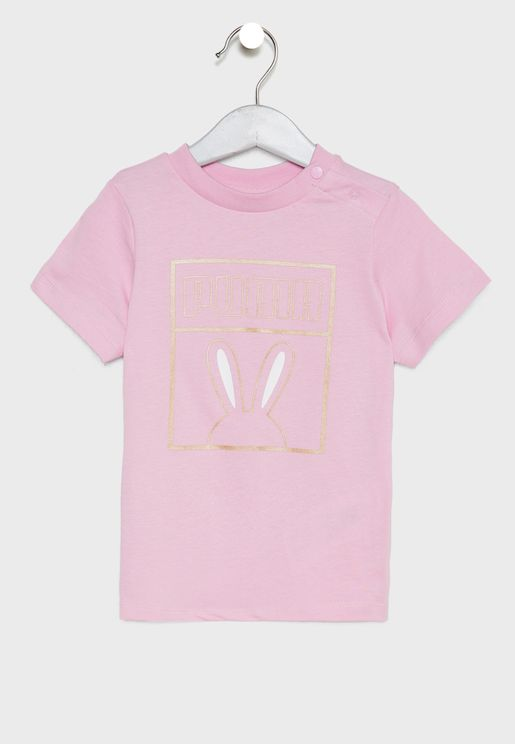 Infant Easter T-Shirt