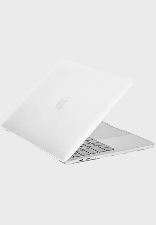 "13"" Macbook Pro Snap-On Case"