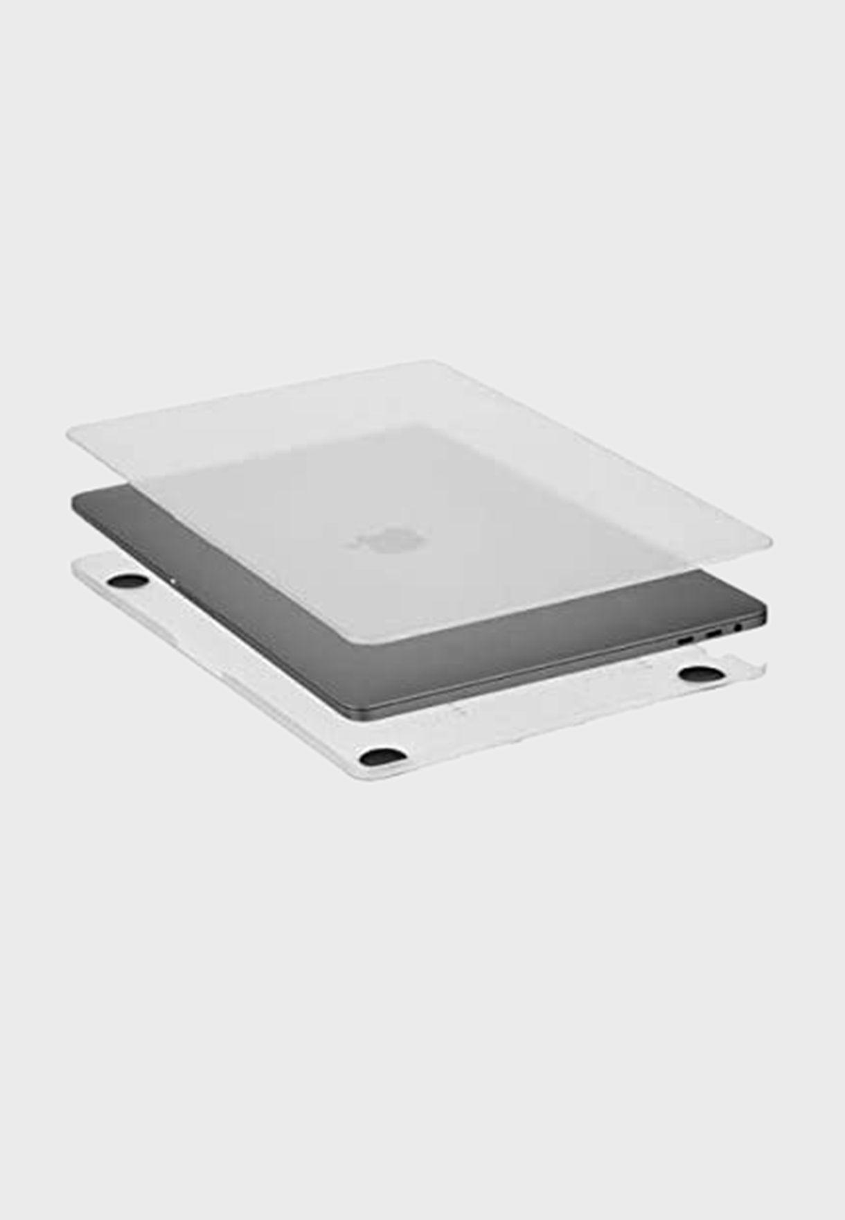 "13"" Macbook Pro Snap-On Case"
