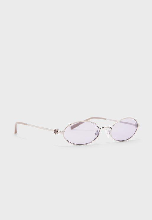 نظارة شمسية بعدسات مظللة 0Ea2114