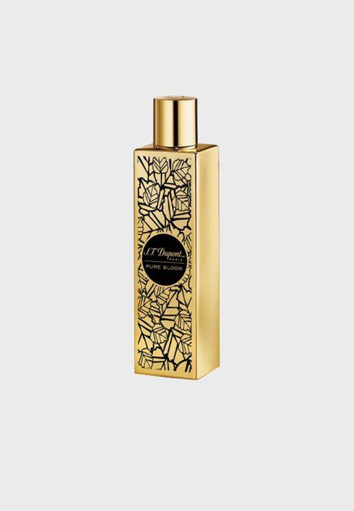 Pure Bloom Eau de Parfum 100ml