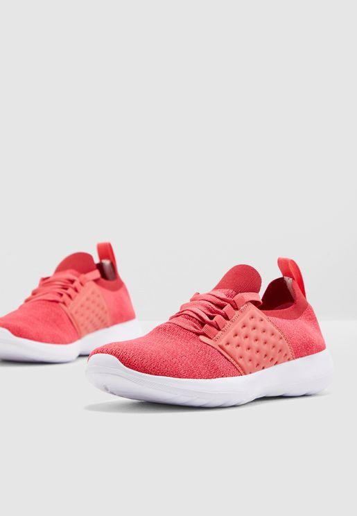 4af2c5631 أحذية وجزم للنساء ماركة اونلي بلاي 2019 - نمشي عمان