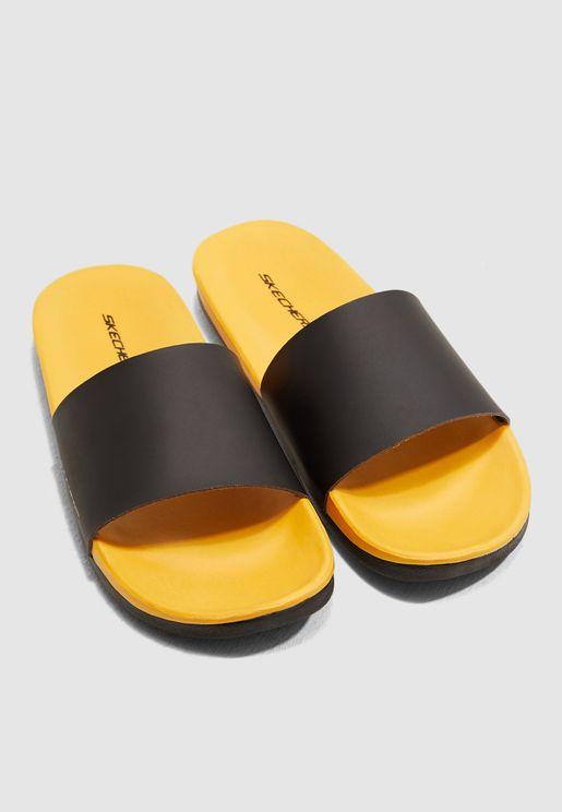 f2725f76f Gambix Slides