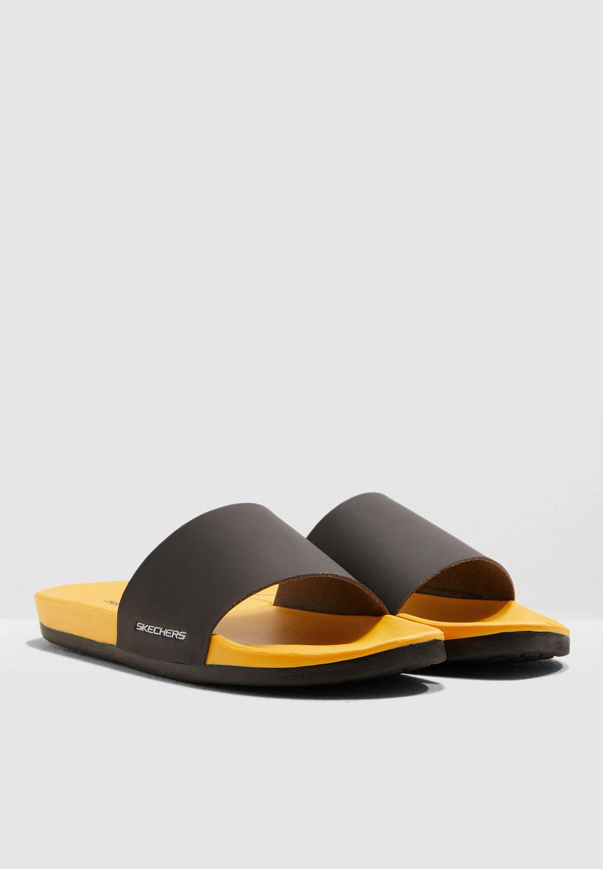 Gambix Slides