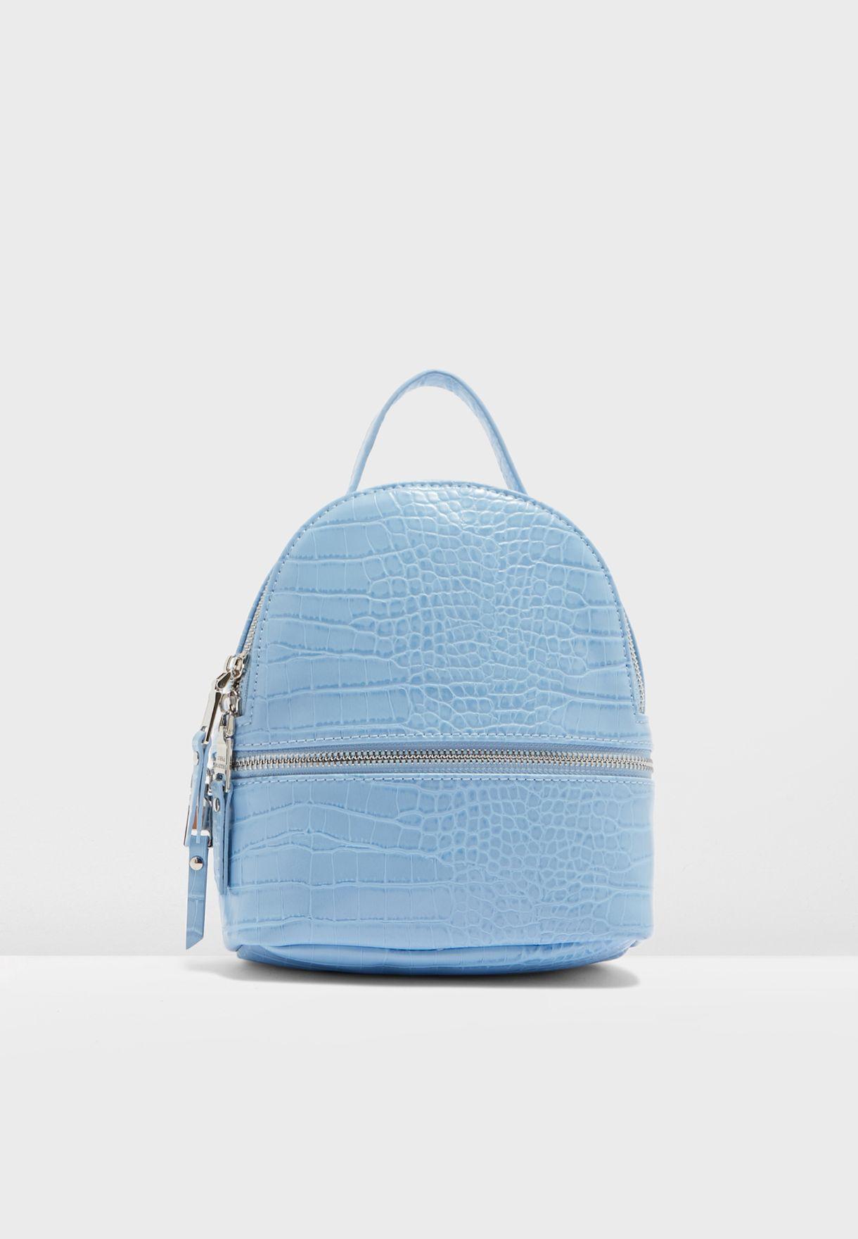 Bgator Backpack
