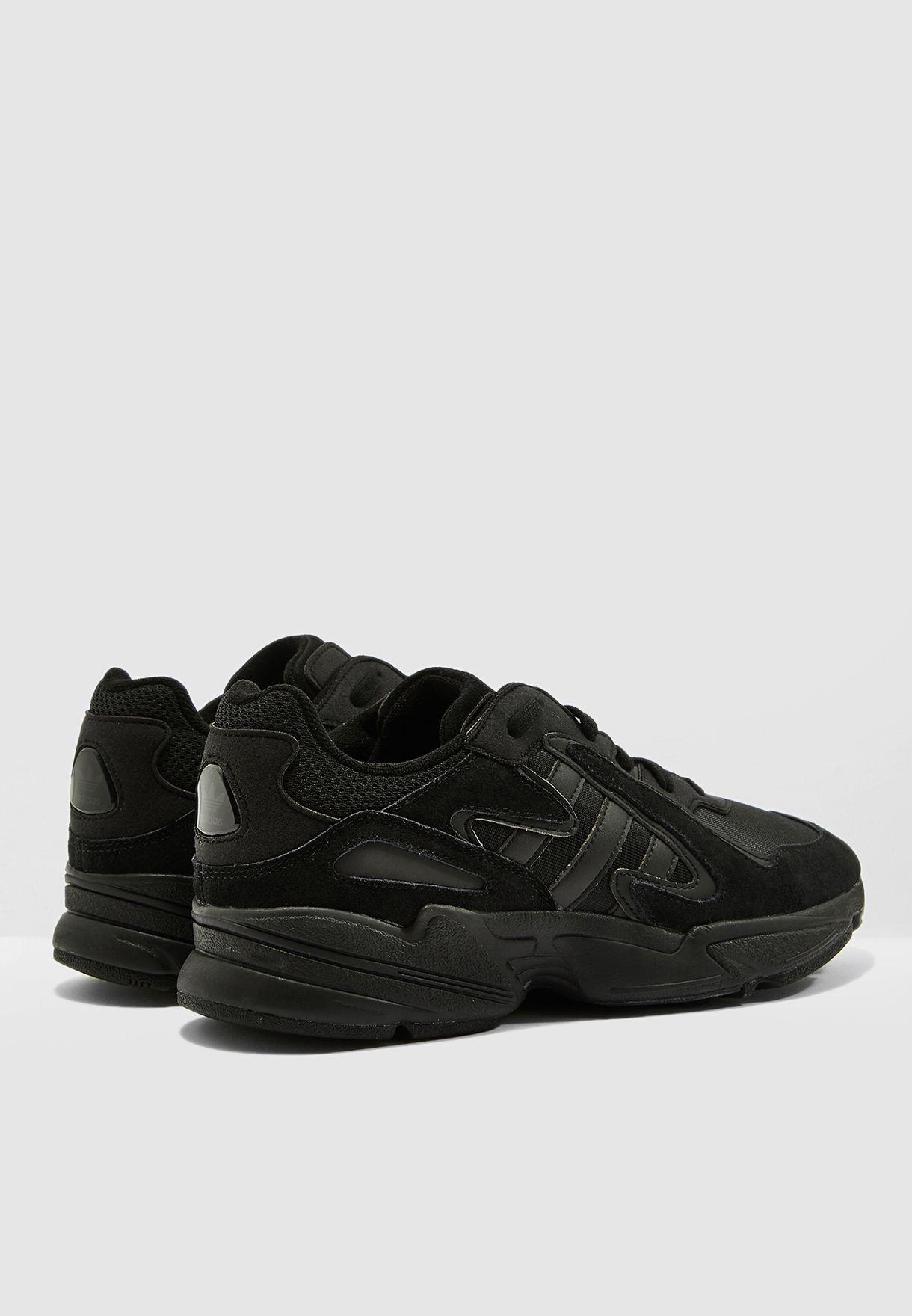حذاء Yung-96 Chasm