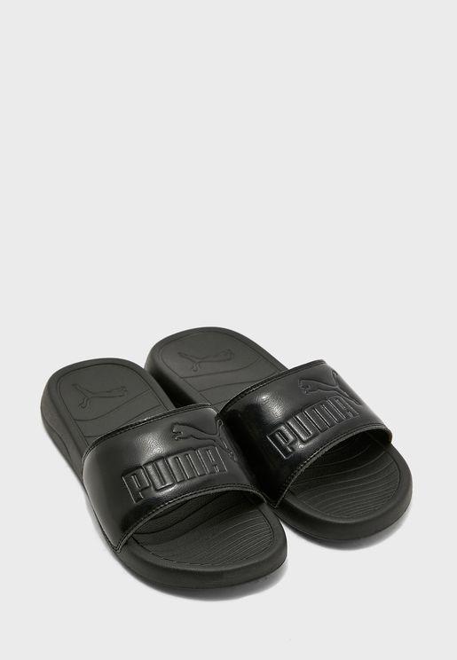 Popcat 20 women sandals
