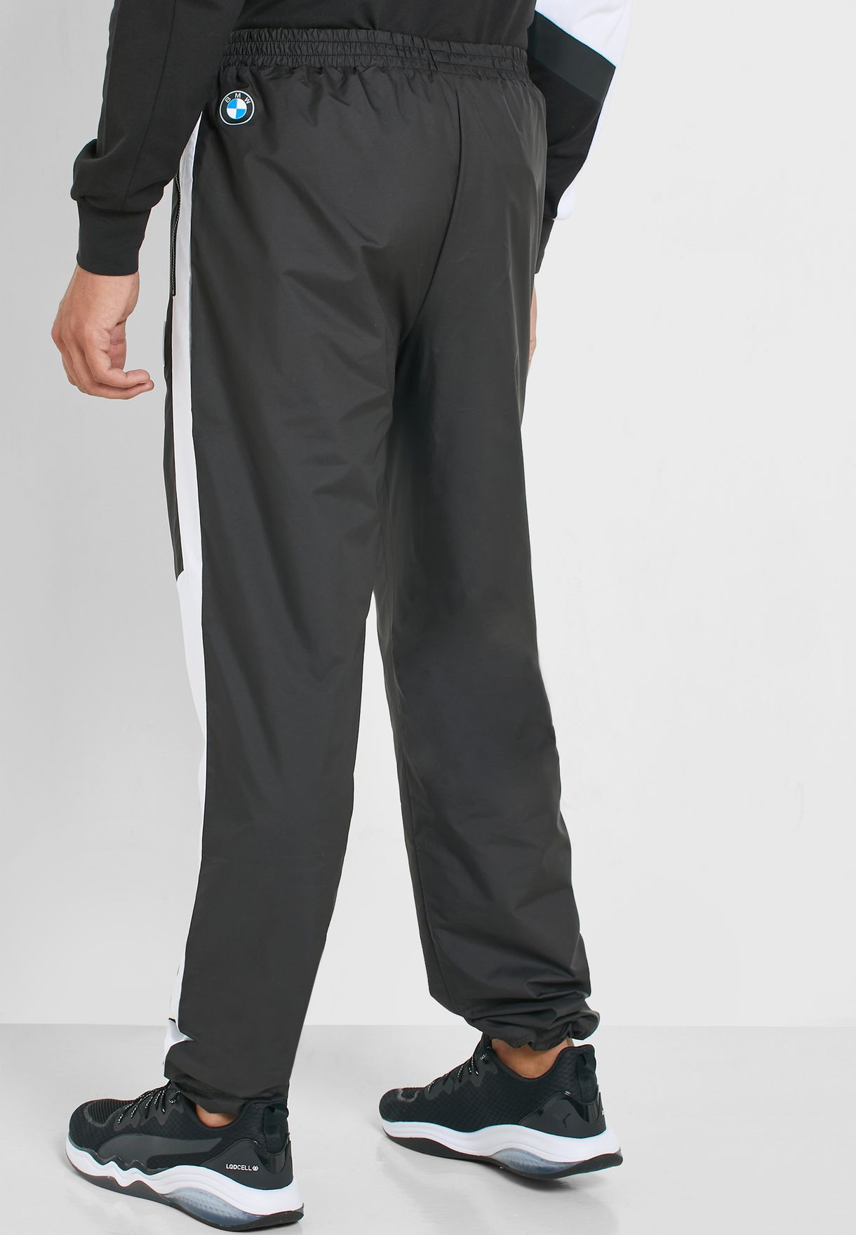BMW MMS Street Sweatpants