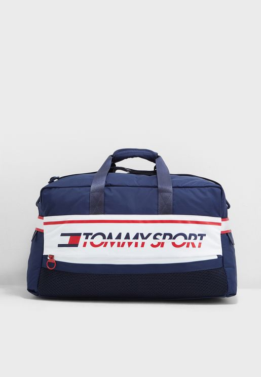 Icon Duffel