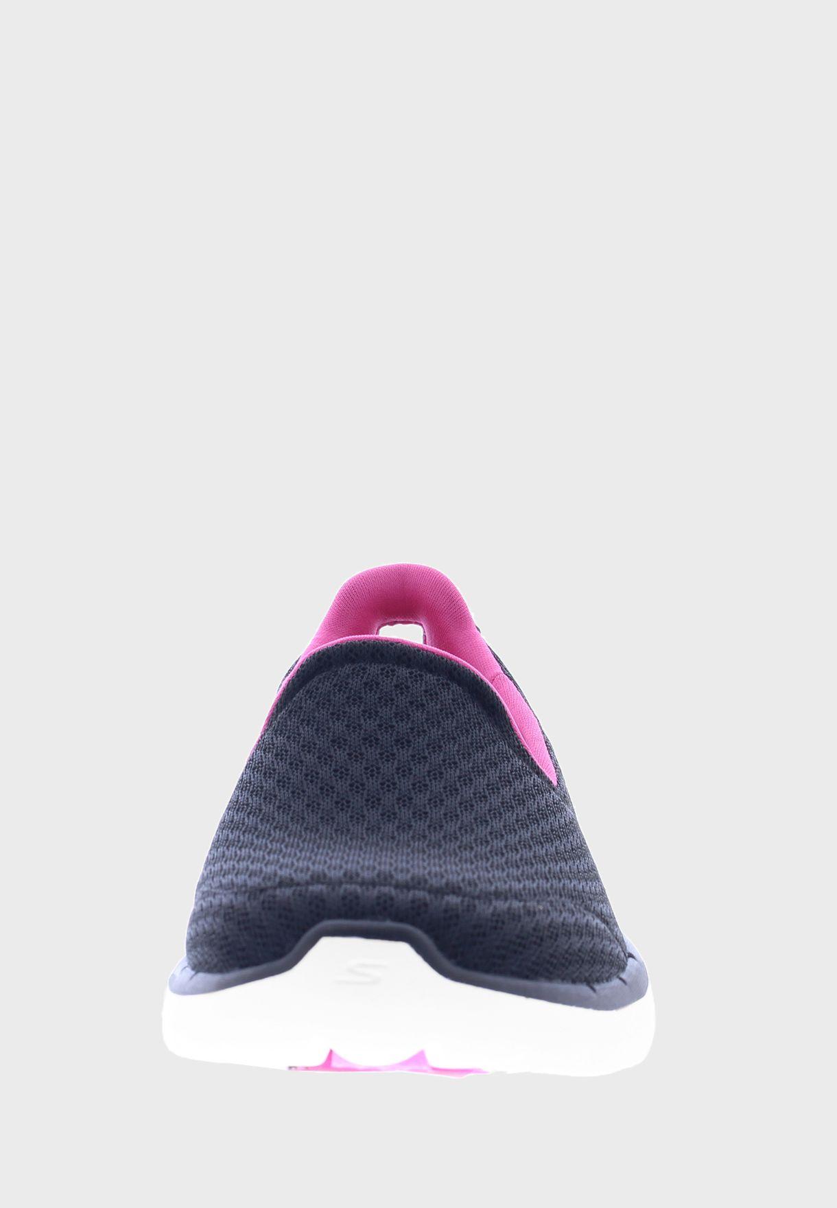 حذاء جو ووك 6