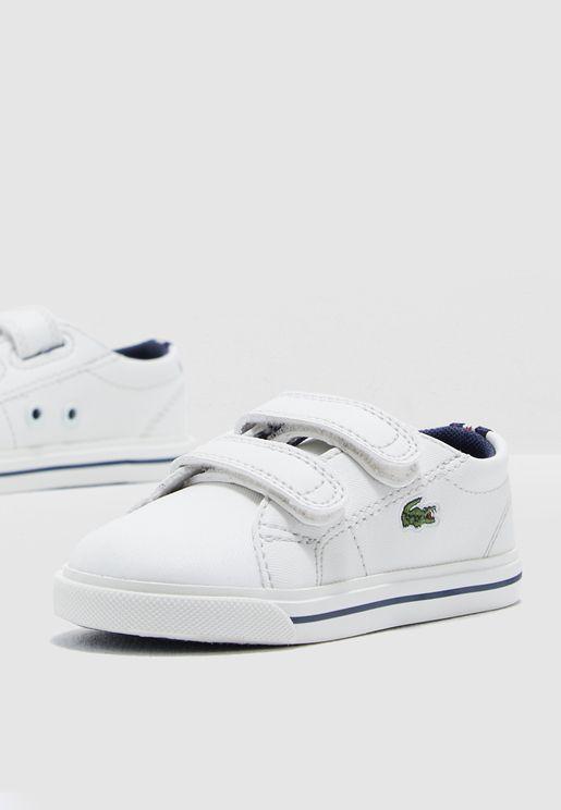 Infant Riberac 119 2 Sneaker