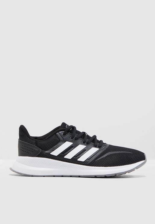 a8265a791ff6 adidas Shoes for Women