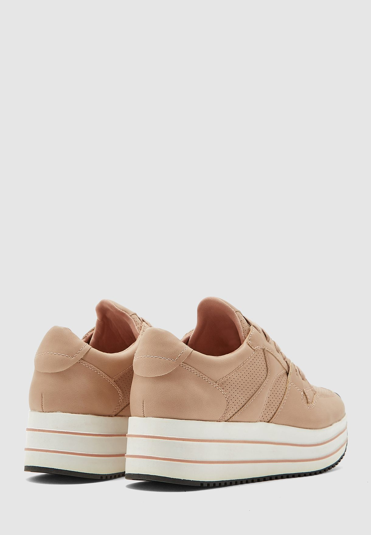 Baenna Casual Sneaker