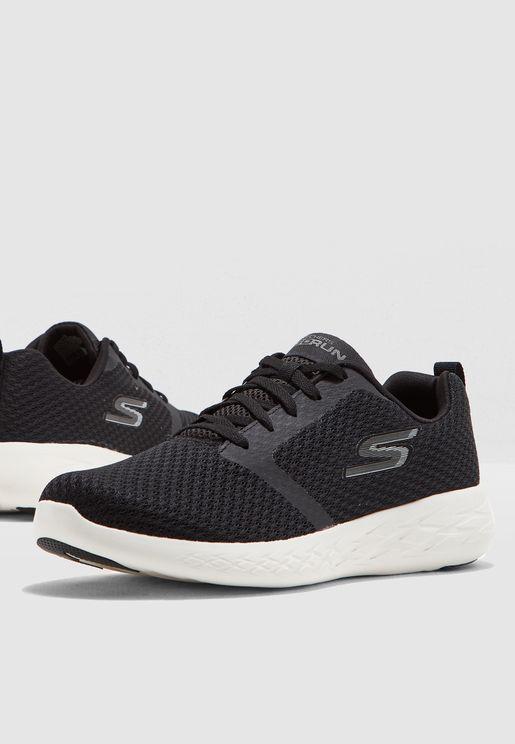 c6d567df8 Sports Shoes for Men