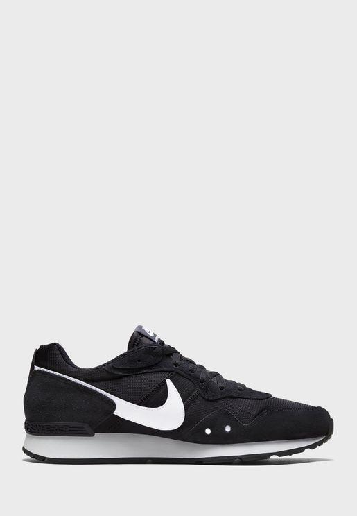 حذاء فينشور رنر
