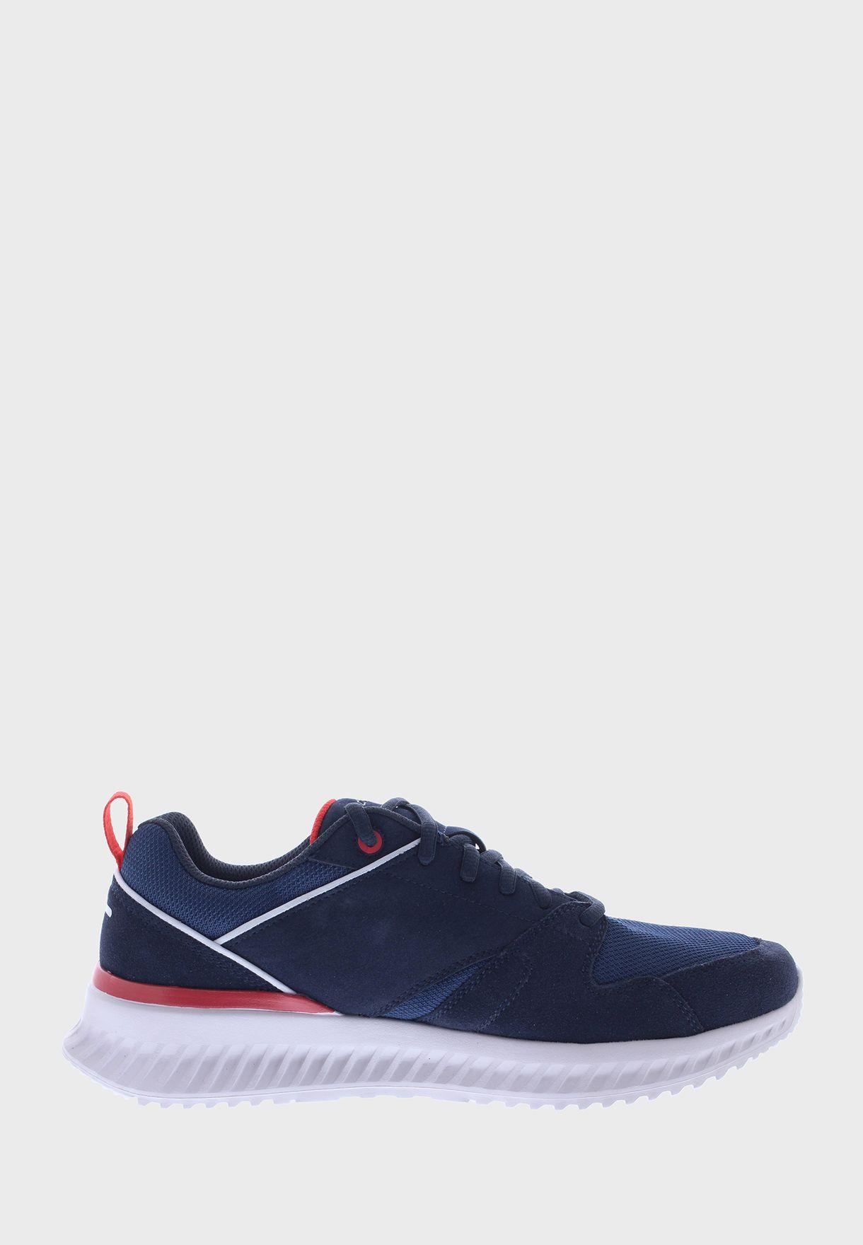 حذاء ماتيرا 2.0 - كونستابل