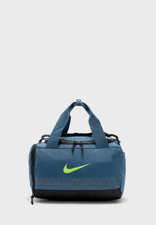 Jet Drum Mini Duffel