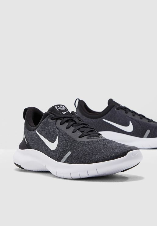 99f6573a5fdf Nike Training Shoes for Men