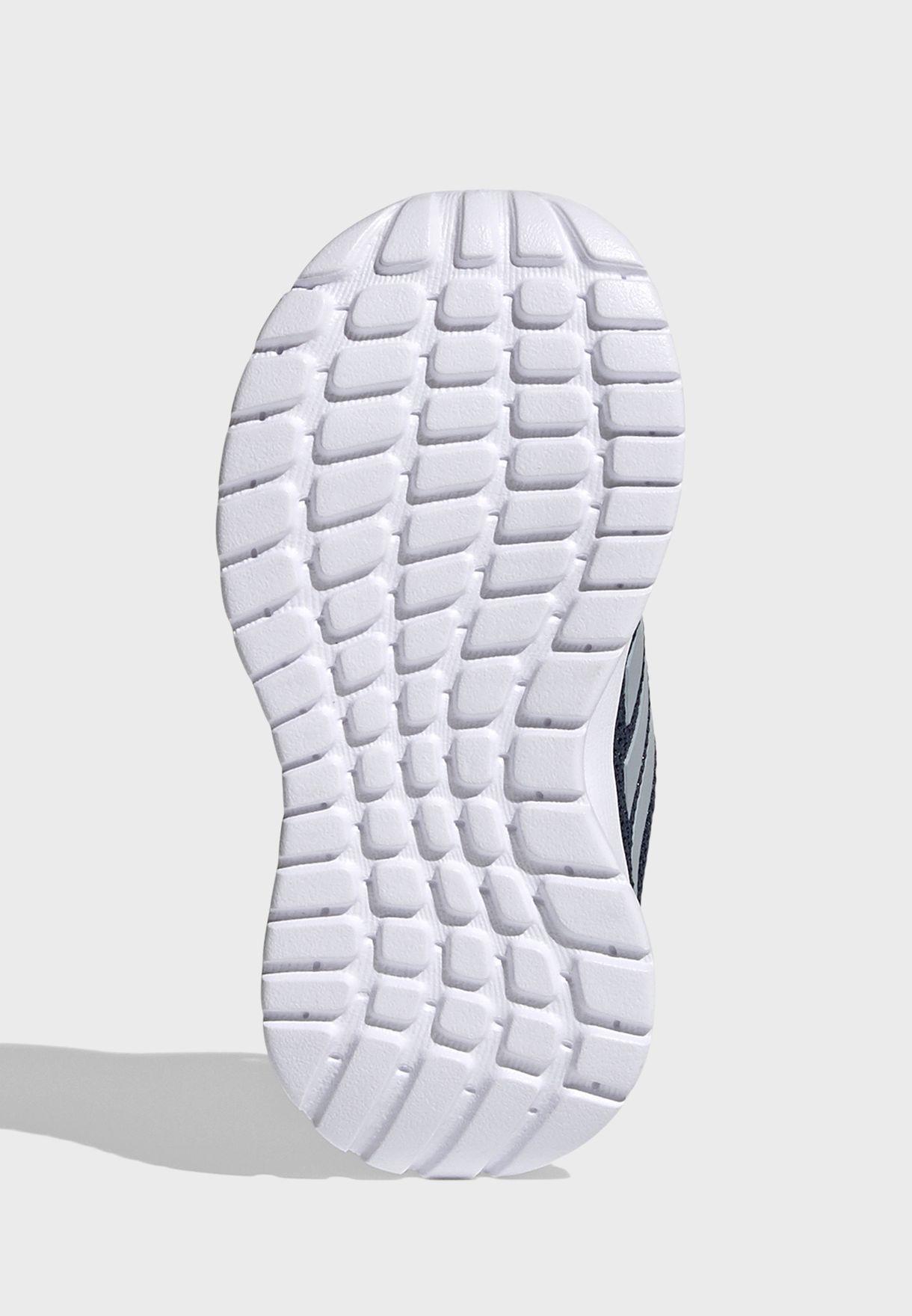 حذاء تنسور ران