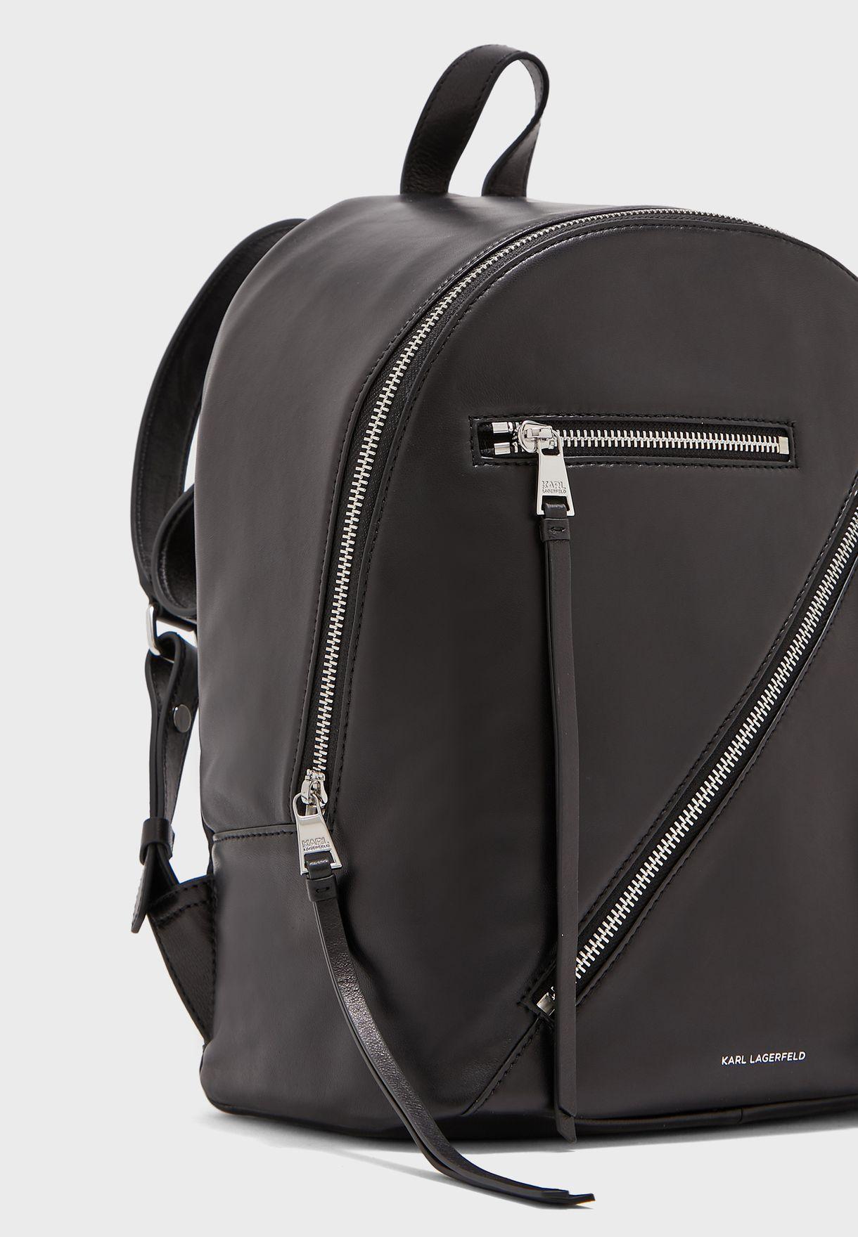 Odina Backpack