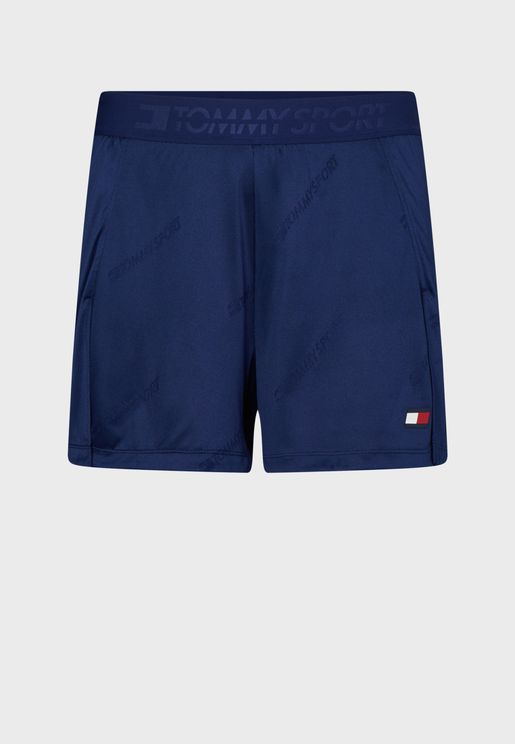 Essential 2In1 Shorts