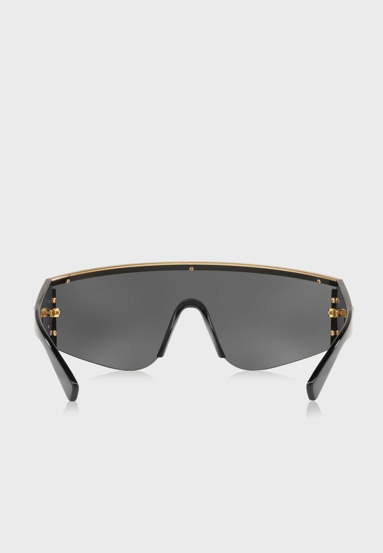 نظارة شمسية 0VE2197