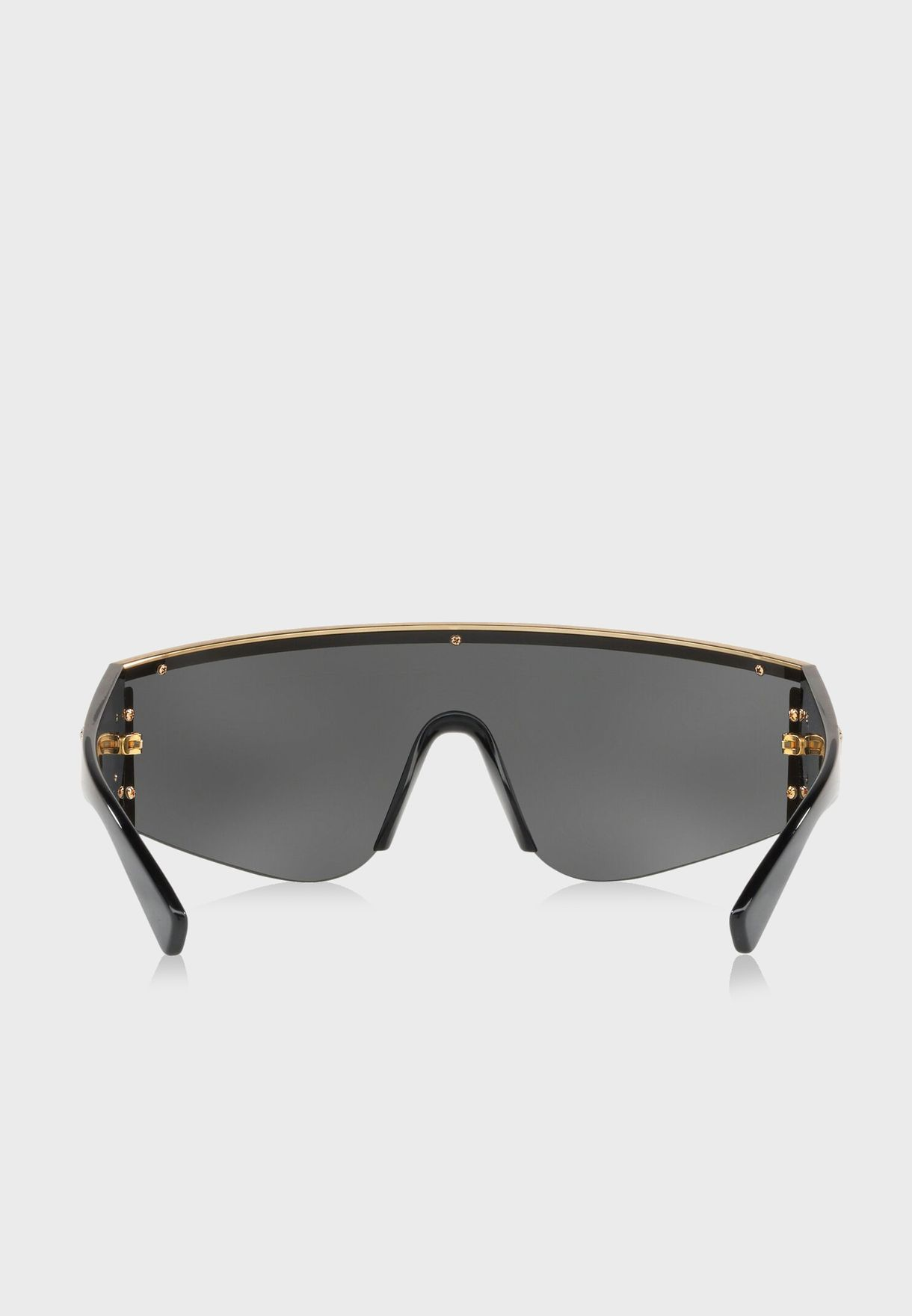 0VE2197 Sunglasses