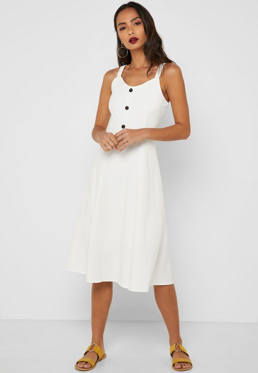 071f00752a Casual Dresses for Women