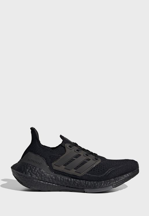 Youth Ultraboost 21 Boost Running Unisex