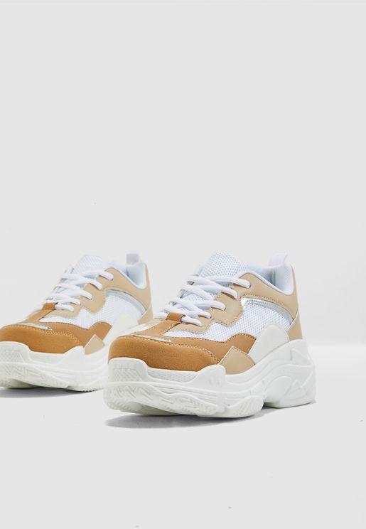 d99f9efb0b Women's Shoes | Shoes Online Shopping for Women in Riyadh, Jeddah ...