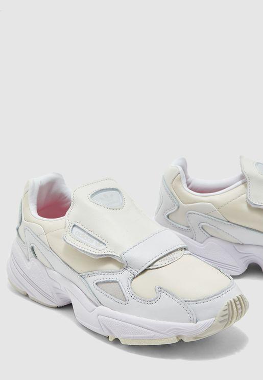 حذاء فالكون ار اكس
