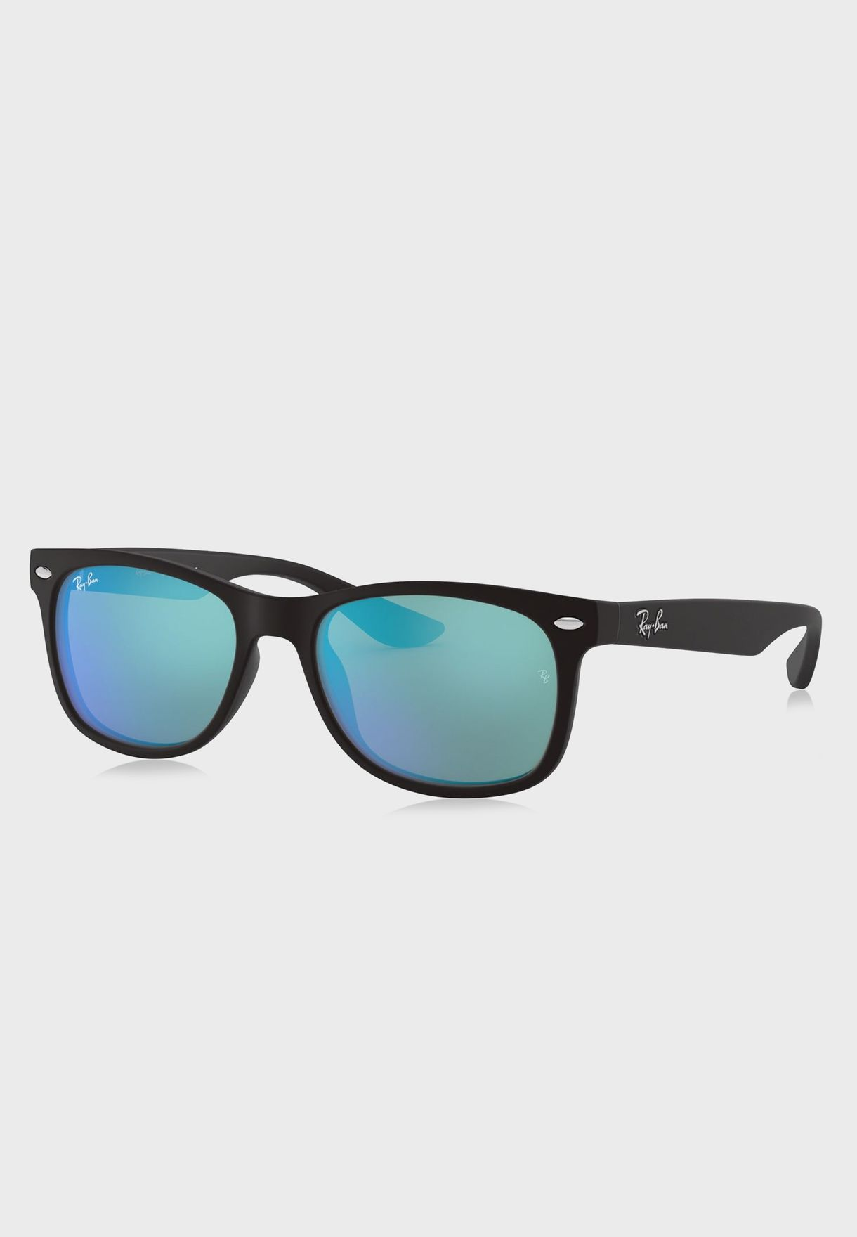 نظارة واي فيرر RJ9052S