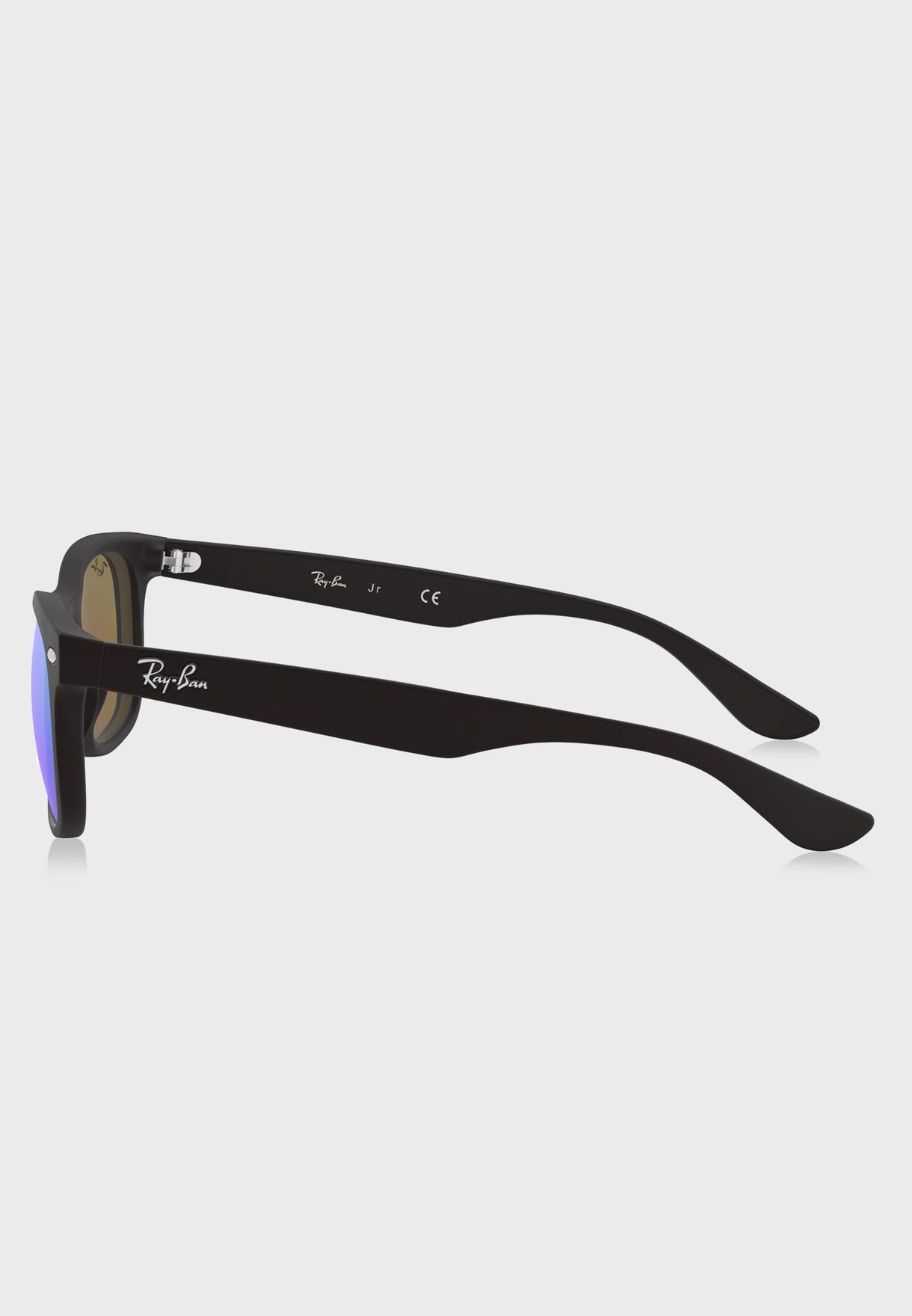 نظارة شمسية واي فيرار