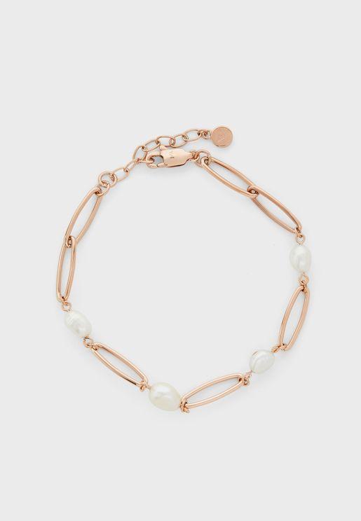 Egs2749221 Bracelet