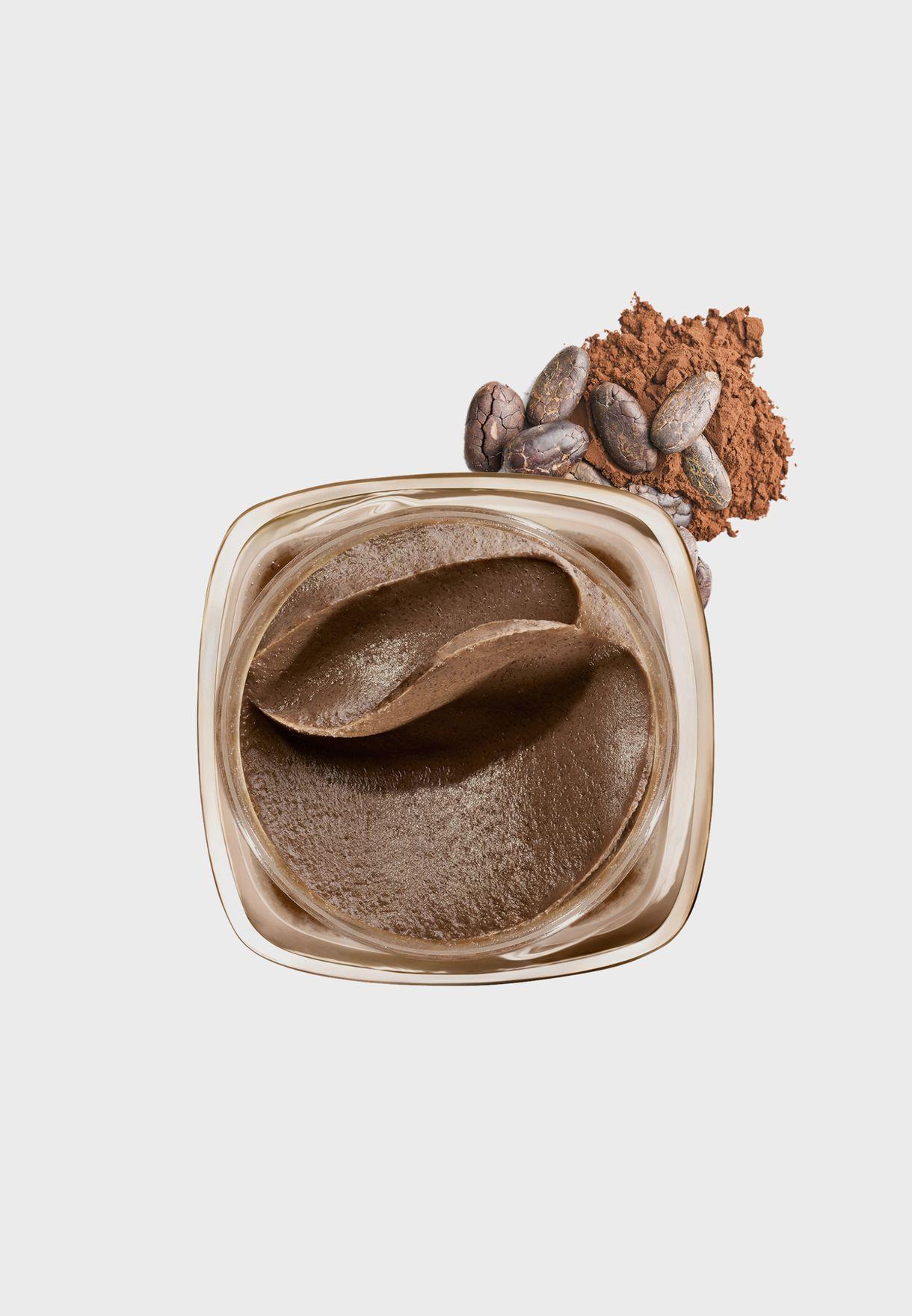 مجموعة عناية بالبشرة مع مقشرات ناعمة بالسكر، توفير 30%