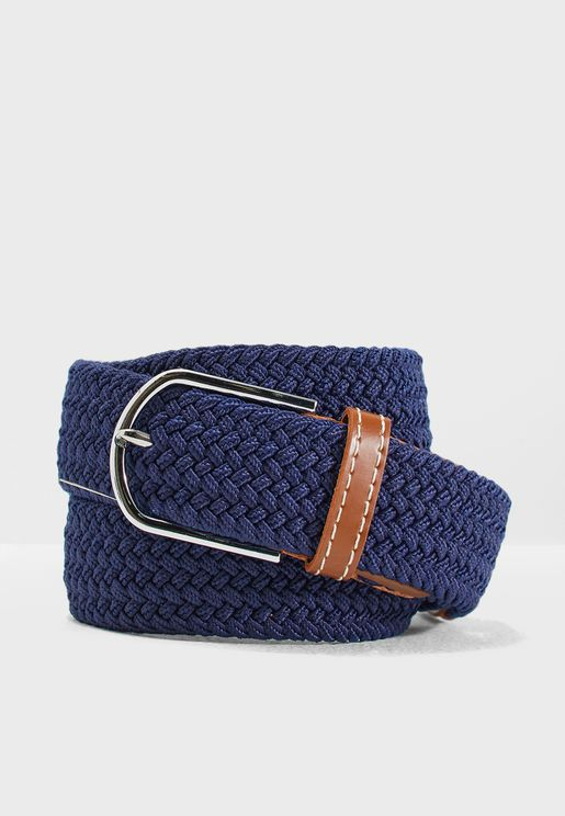 b00a3af8520 Belts for Men