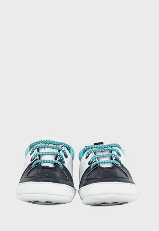 Infant Casual Shoe