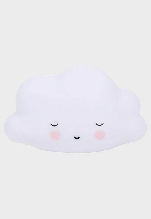 Little Cloud Light