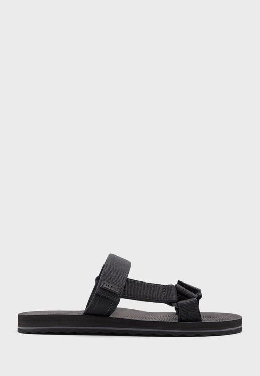 Keylar Sandal